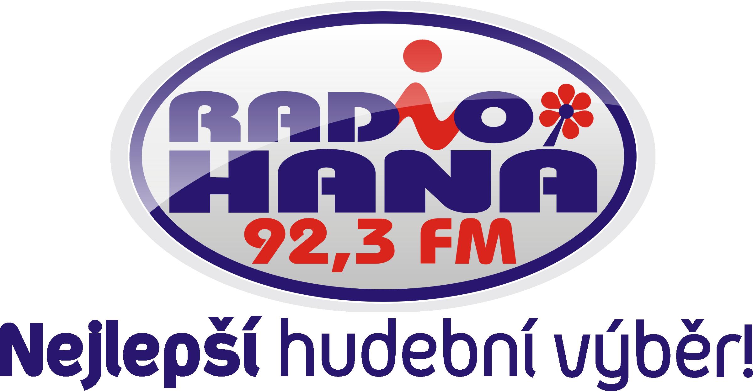 Hana_92.3_3D_univerzal_horizontal