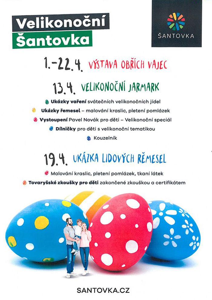 Plakat_Velikonoční-jarmark_Santovka-compressor_1