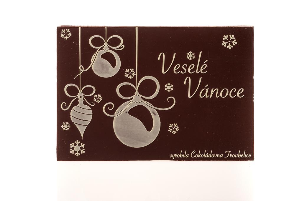 cokoladovna_vanoce-20