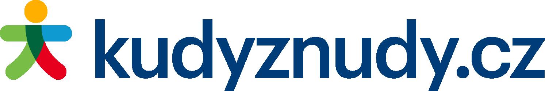 kudyznudy_logo