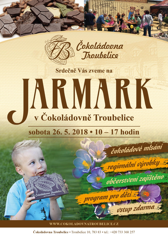 plakat_jarmark_2018_RGB