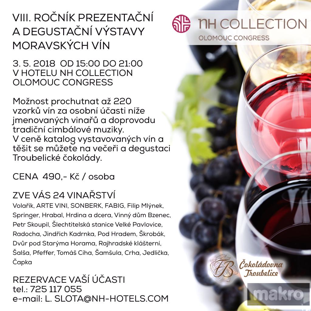 vystava-moravskych-vin-2018