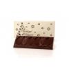 """Čokoláda """"Krásné Vánoce"""", 45 g"""
