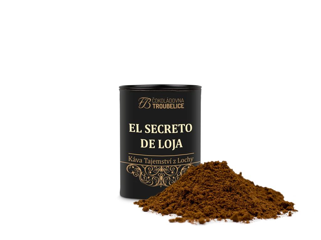 El secreto doza II 1024x768