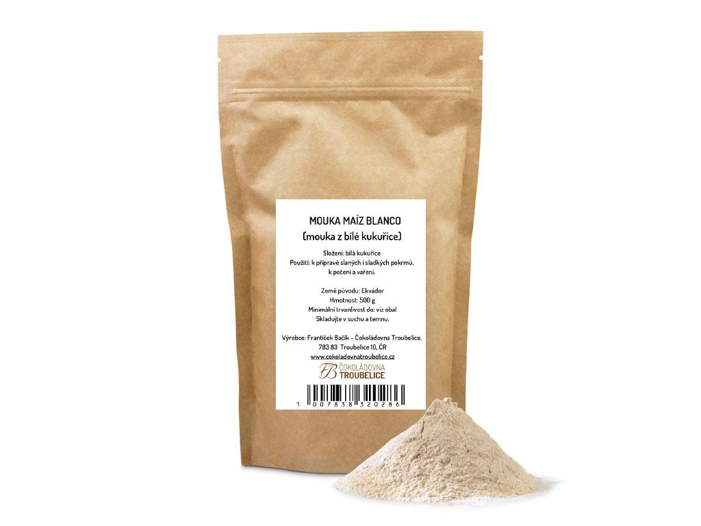 mouka maiz blanco 500g II 1024x768