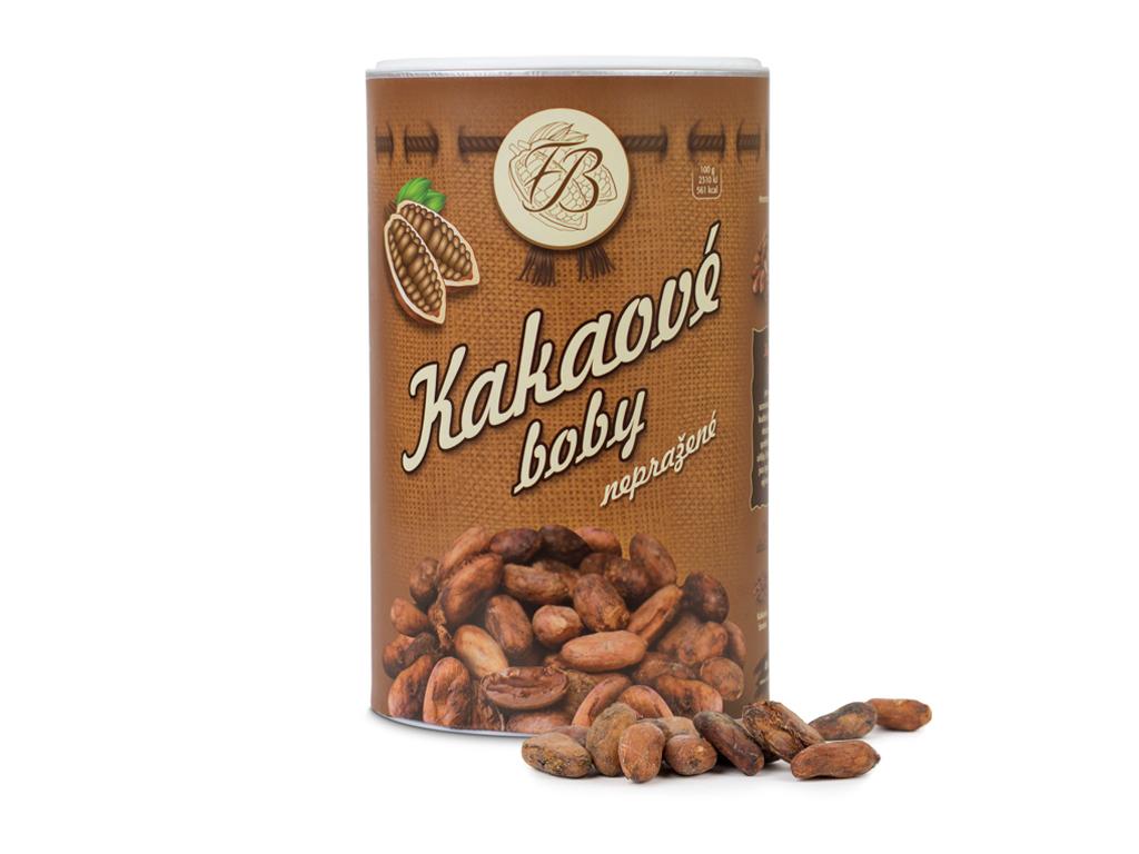 kakaove boby neprazene 500g II 1024x768