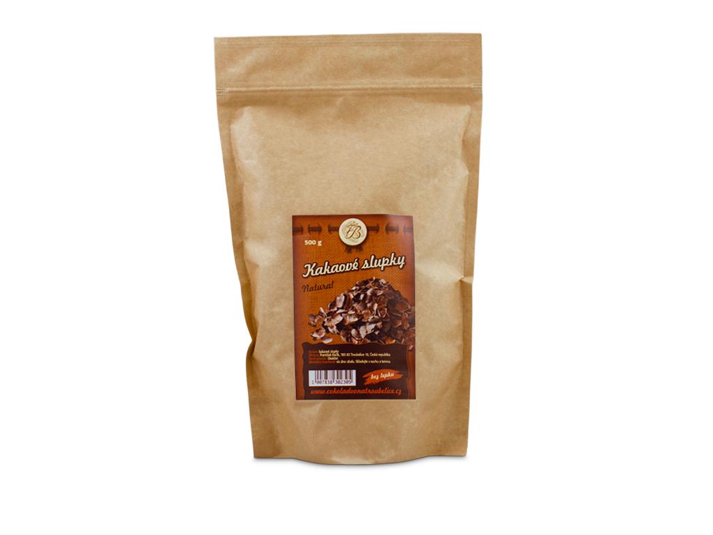 kakaove slupky 500g 1024x768