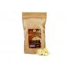 Kakaové máslo natural BIO, Čokoládovna Troubelice