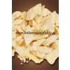 Kakaové máslo natural BIO - pytel, Čokoládovna Troubelice