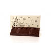 cokoladovna vanoce 35