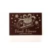 cokoladovna vanoce 22