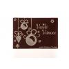cokoladovna vanoce 20
