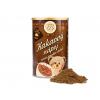 Kakaový nápoj v prášku, dóza 500g, Čokoládovna Troubelice
