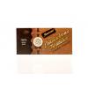 Čokoláda hořká 100%, 45 g, Čokoládovna Troubelice