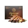 Dárkové balení čokolád MIX, 270g, Čokoládovna Troubelice