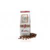 Káva Escoffee GALÁPAGOS zrnková, 350g