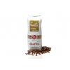 Káva Escoffee TAZADORADA zrnková, 350g