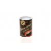 Káva Alma z Lochy, mletá 30g