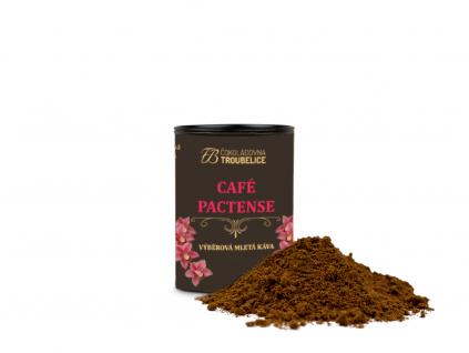 Cafe pactense doza II 1024x768