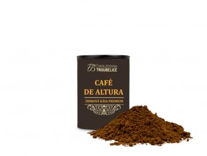 Cafe de altura doza II 1024x768