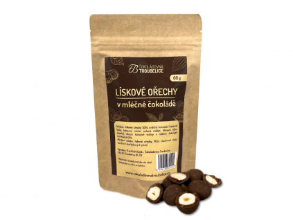 liskove orechy v mlecne cokolade 1024