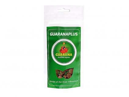 guarana 200tbl 1024x768