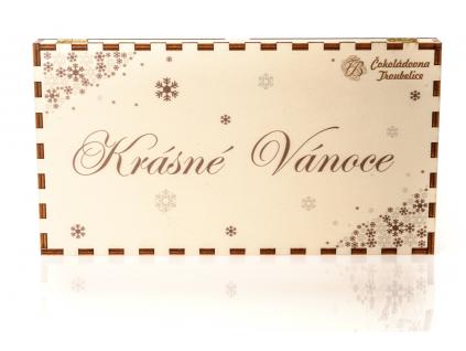 cokoladovna vanoce 27