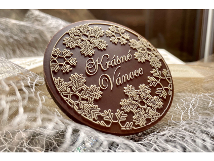 cokoladovna vanoce 24