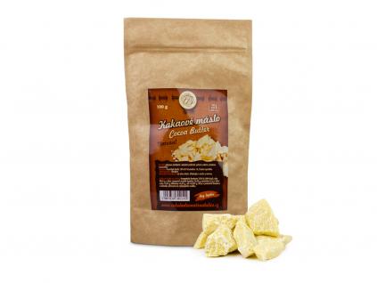 kakaove maslo 100g II 1024x768