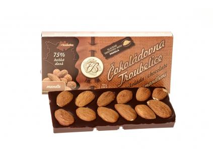 Cokoladovna 11