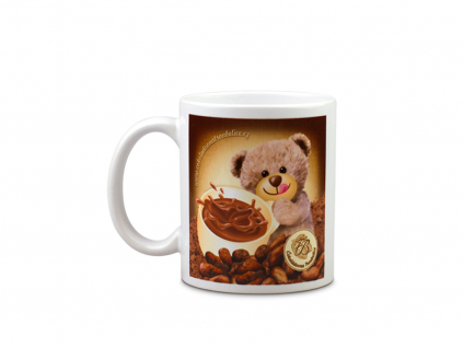 kakao napoj hrnek 1024x768