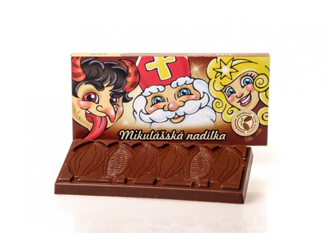cokoladovna vanoce 32