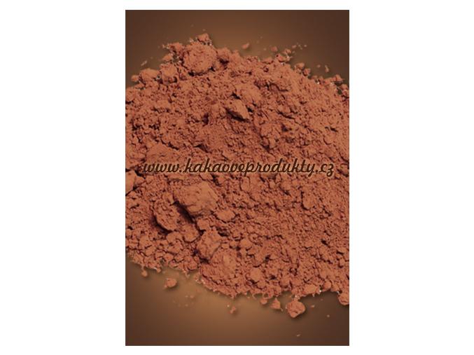Kakaový prášek natural  BIO 10/12 - pytel