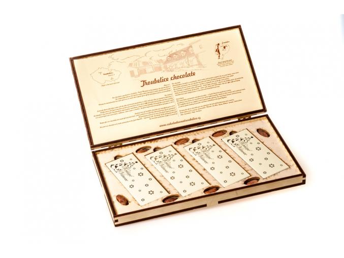 cokoladovna vanoce 26