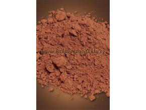 Kakaový prášek natural 10/12 - pytel