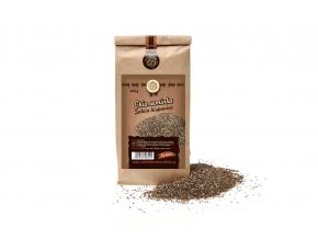 Chia semínka - pytel, Čokoládovna Troubelice