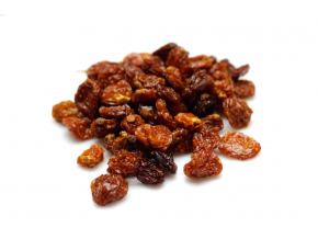 Sušená mochyně peruánská natural - pytel 5 kg