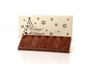 cokoladovna vanoce 34