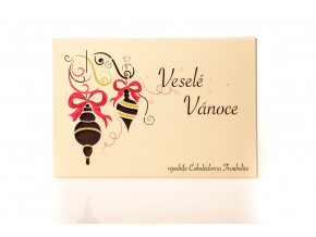 cokoladovna vanoce 16