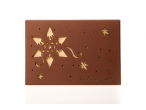 cokoladovna vanoce 8