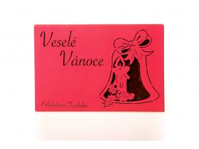 cokoladovna vanoce 14