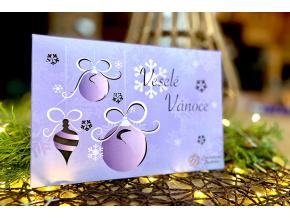 cokoladovna vanoce 1