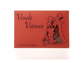 cokoladovna vanoce 12
