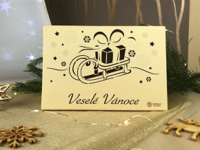 cokoladovna vanoce 6