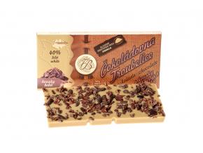 Cokoladovna 3