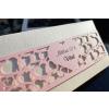 růžová detail 1024