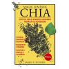 Kniha Magie semínek Chia