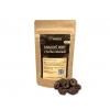 kakaove boby v horke cokolade 1024