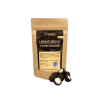 liskove orechy v horke cokolade 1024