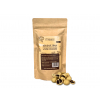 kavova zrna v bile cokolade 1024